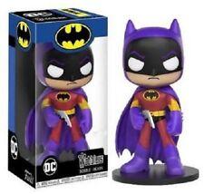 FUNKO POP Wobbler ZurEnArrh Batman