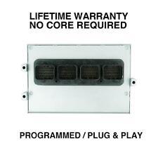 Engine Computer Programmed Plug&Play 2007 Dodge Durango 05094710AG 3.7L AT PCM