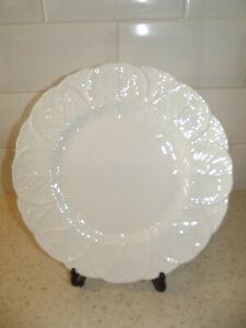 Beautiful Coalport Countryware Dinner Plate