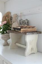 Möbel im Antik-Stil aus Holz fürs Arbeitszimmer