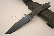 FOX Knife X-Lander Titanium - Tactical / Military Knives