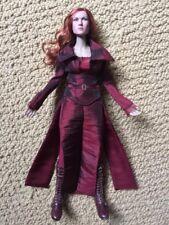 1/6 Jean Grey Phoenix Girl X-Men CGL