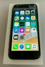 Apple iPhone 8 Nero 64gb con accessori originali ricondizionato