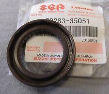 Original Carcasa De Embrague Suzuki LT-A450 LT-A500 LT-A750 Sello De Aceite 09283-35051