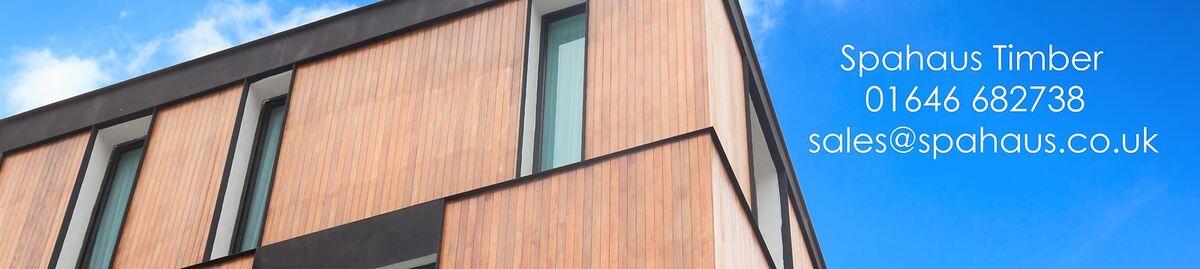 Spahaus Timber