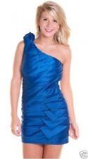e2989e636f3a Vestiti da donna Forever Unique | Acquisti Online su eBay