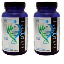 Xeratest  Men's Support Hormonal Of Youngevity