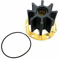 Bomba De Agua impulsor Kit de reparación-Reemplaza Volvo Penta 875593-6, 877061, 3841697