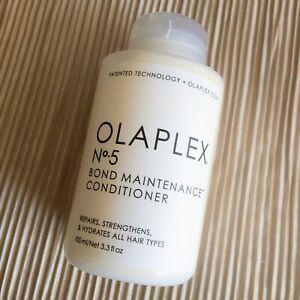 Olaplaex No. 5 Bond Maintenance Conditioner 3.3 oz / 100 ml