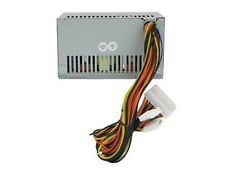 POWER SUPPLY Replace Dell Dimension 4600 4700 8400 450W