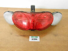 KAWASAKI ZZR1200 REAR LIGHT 317EP8