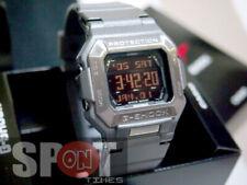 Casio G-Shock Standard Men's Watch G-7800B-8