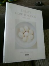 Delia's How To Cook: One by Delia Smith (Hardback, 1998)