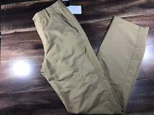 NWT! Boys Under Armour Golf Pants Size 16
