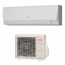 Climatizzatore Condizionatore Fujitsu LLCE Inverter 9000 btu A++ ASYG09LLCE