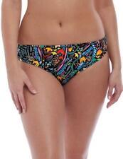 Freya Modern Mystic Bikini Brief Bottoms 6833 Womens Swimwear