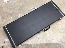 Gator Universal Electric Guitar Hard Shell Case