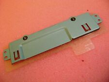 Toshiba Satellite L645-S4056 Mouse Buttons Board Mounting Plate Bracket