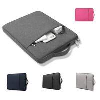 Laptop Bag Case For ASUS VivoBook Flip ROG Zephyrus S Strix SCAR VivoBook K570UD