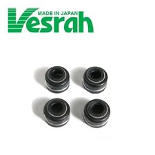 Honda VALVE SEALS intake exhaust cam camshaft cx650 gl650 Silverwing cx500 gl500