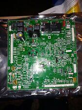 Trane Unitary Control Processor MOD1802 NEW! O.E.M. Perfect Condition