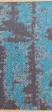 Tandus Carpet Tiles