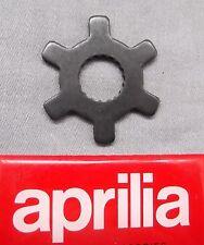 Genuine Aprilia Area 51 Rally Scarabeo Sonic SR50 Variator Drive Plate AP8206140