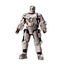 Takara Tomy Metakore Marvel Iron Man Mark1 Figure