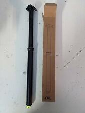 OneUp Dropper Post V2 30.9mm x 210mm