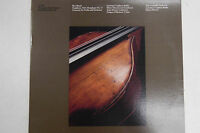 The Louisville Orchestra First Edition Records 33RPM 053016 TLJ