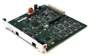 Refurbished Intertel Axxess 550.2260 8-Port IP Card