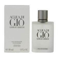 ARMANI ARMANI - ACQUA DI GIO HOMME Eau De Toilette Spray  30 ML - 3360372058939
