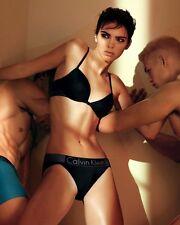 Kendall Jenner 8x10 Sexy Photo #14