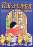(Good)-Rat-a-Tat-Tat (Literacy Links Plus Big Books Early) (Paperback)--07901161