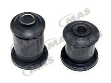 Suspension Control Arm Bushing Kit Front Lower MAS BCK90085