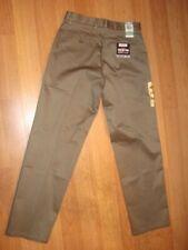 DOCKERS the original signature khaki / chino pants 30 32 NWT