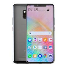 Huawei Mate 20 Pro 128GB Dual-Sim black Smartphone Gebrauchtware akzeptabel