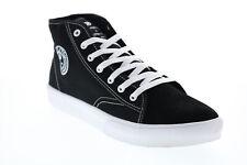 Circa grava X ganzúa para hombre Negro limitada colaboración Tenis Zapatos