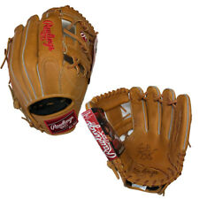 "RAWLINGS HEART OF THE HIDE PRO ISSUE – PRONP5PRO 11.75"" RHT BASEBALL GLOVE"