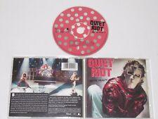 QUIET RIOT/METAL HEALTH (portrait/Epic/Legacy 504490 2) CD Album