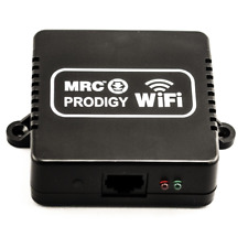 Any Scale - MRC 1530 PRODIGY WiFi Module with RJ-45 Connector Cable & Screws