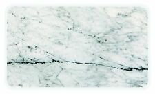 Zak Designs Serving Board Marble/White 235 x 16 cm 23,5 x... NEW - FAST DELIVERY