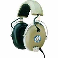 New Koss Pro4AA Over Ear Professional Headphones ✔Ships Same Day ✔USA Seller