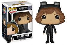 POP! TV: Gotham - Selina Kyle #79