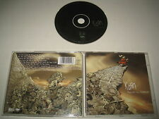 KORN/FOLLOW THE LEADER(IMMORTAL/491221 2)CD ÁLBUM