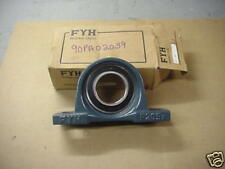 PILLOW BLOCK BEARING UNIT 211-J
