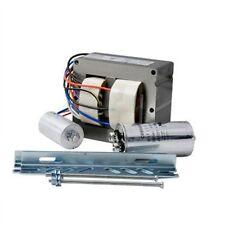 250 Watt High Pressure Sodium Ballast Light Lamp Bulb 4 Tap Plusrite 7257