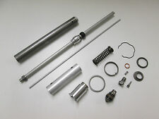 Gabelinnenteile Teile Gabel Upside Down Fork Kawasaki ZX-12 R Ninja ZXT20 02-06
