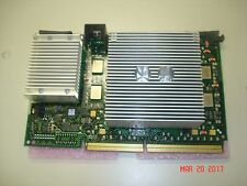 KN610-CA HP/COMPAQ ALPHASERVER ES40 833MHZ CPU 54-30362-B3 REV C01, FULLY TESTED