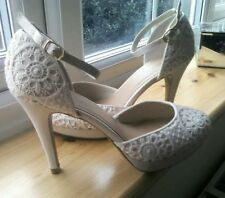 New Look Special Occasion Wide (E) Heels for Women